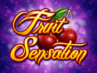 В клубе Фараон Fruit Sensation