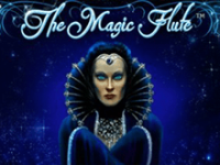 The Magic Flute в клубе Адмирал