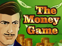The Money Game в Вулкане Удачи